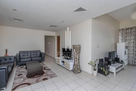 Spacious 3 Bedroom Apartment in Al Jaz 2