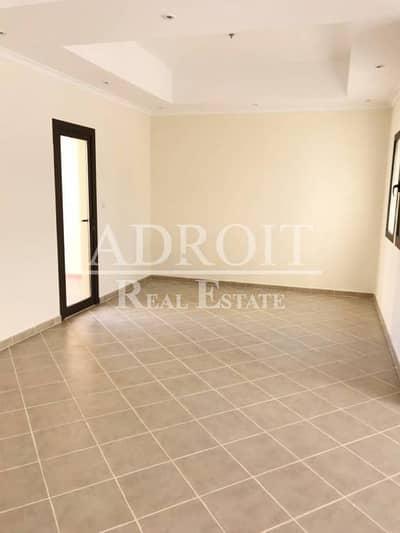 Elegant 3BR Villa @ Shorooq| 0% Agency Fee | 12 Chqs