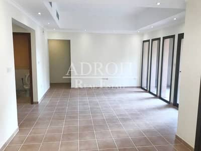 0% Agency Fee ! Pay Monthly! 2% Discount! 2BR Villa in Shorooq Mirdif
