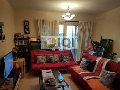 1 BR for Sale at Al Badrah in Building 6