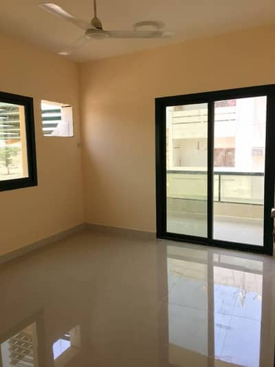 1 MONTH FREE!! GOOD SIZED 2BHK FOR RENT IN AL BUSTAN AREA ON THE MAIN ROAD FOR JUST AED 26K ONLY