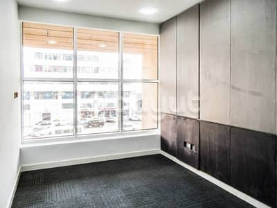 Direct To You A Fully Enhance Furnish Offices To Rent