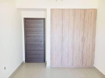 Best Offer For Sale in Al Falak Residence