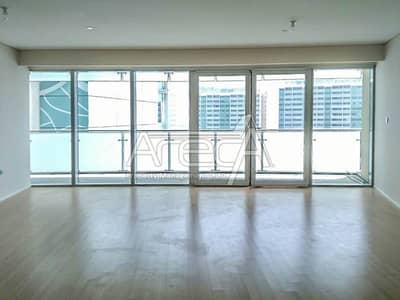 شقة في المنيرة شاطئ الراحة 3 غرف 175000 درهم - 3266913