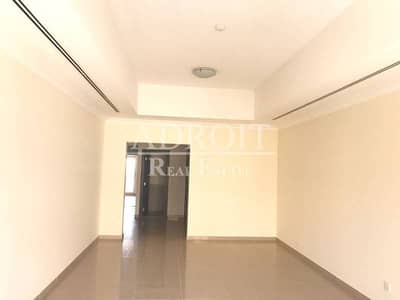 0% Commission   Pay Monthly   Luxurious 3BR Apt @ Layan !