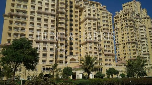 Al Hamra Village - Fully Furnished Studio Apartment in Royal Breeze