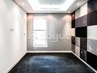 Extraordinary spacious office space to rent