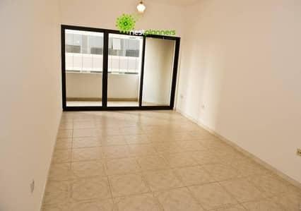 1 Bedroom Apartment for Rent in Al Rigga