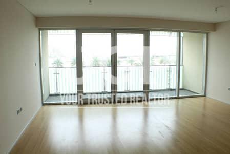 شقة في السنا 2 السنا المنيرة شاطئ الراحة 2 غرف 130000 درهم - 3268135