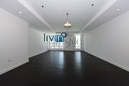 Best Deal 2BR Apartment | Spacious | Limestone House | DIFC