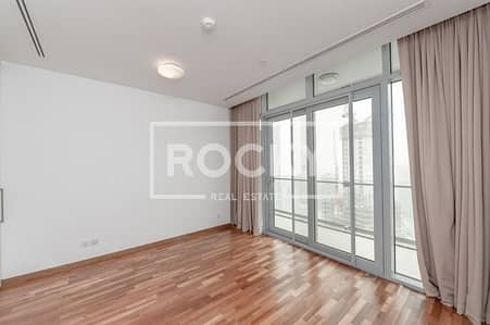 1 Bedroom Apartment in Burj Daman DIFC