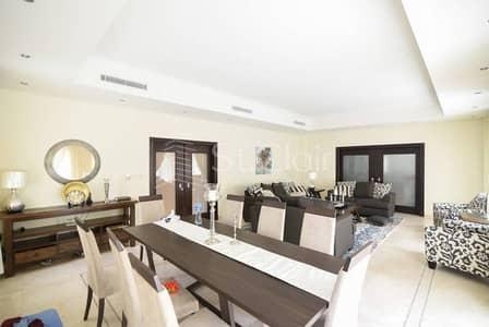 Charming 5BR Independent Villa|Al Furjan