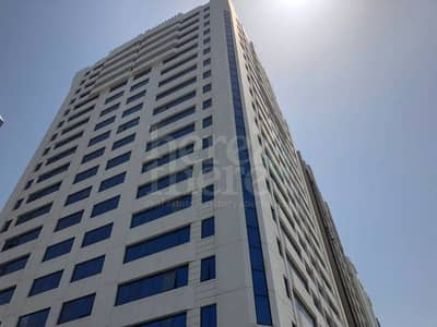 Hottest offer in Najda St. 2BR Apartment