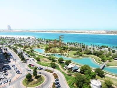 A Perfect Semi Furnished Office in a Great area of Corniche