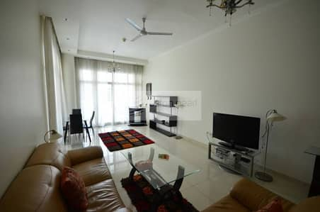 Lovely Home|Fully upgraded|High end furnished