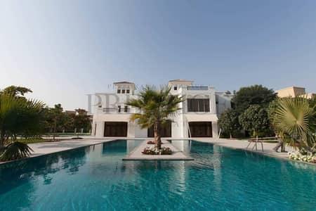 Luxury Villa | Brand new | Exclusive location