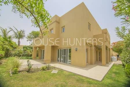  Beautiful 5-Bed type 11 villa  Al Mahra