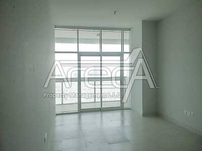 شقة في الخالدية 2 غرف 122000 درهم - 3270193