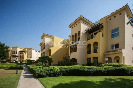 2 Bedroom Villa | Al Waha Villa | Dubailand | For Rent