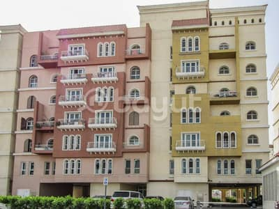2 Bed Apartments For Rent, CBD Zone, International City (Call Shams)