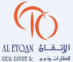 Al Etqan Real Estate