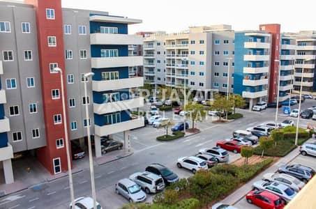Pool View! Amazing 1 - Bedroom Apartment
