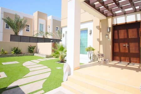 5% Booking | Signature Spacious Villa on Mohamed bin zayed | Next to Al Zahia City Center and Dubai Exits