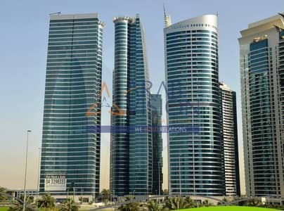 LakeLevel Shop For Sale IJumeirah Bay X2