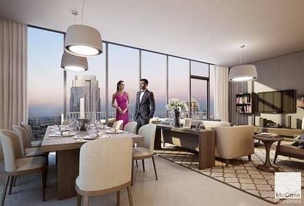 Luxury Duplex 4 Bed in Boulevard Heights