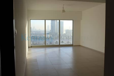 Amazing 2 bed plus study Great Investment rental back
