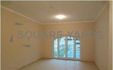 Spacious and Upgraded 1 Bed
