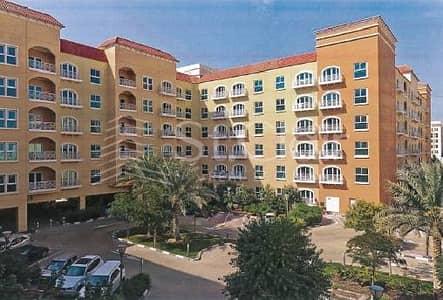 1BR Available Ritaj Residence DIP|6 Chqs