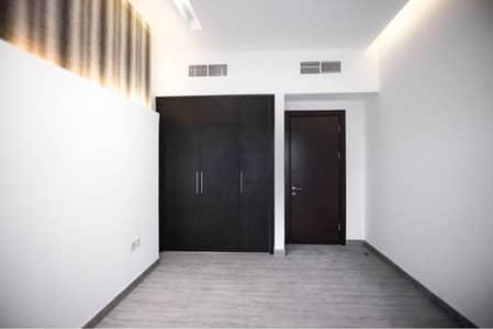 شقة في دائرة قرية الجميرا JVC 2 غرف 1047134 درهم - 3271240