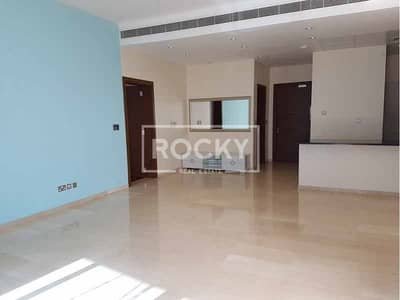 Multiple cheques Beach view 1 Bed in palm Jumeirah
