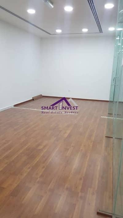Shop for Rent in Al Karama, Dubai - Shop/Office for rent in Karama near the Post Office for AED 35K/Yr