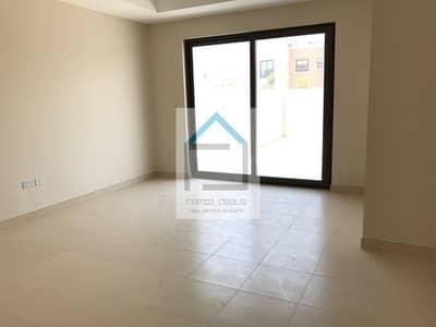3 Bedroom Villa for Rent in Reem, Dubai - Beautiful Type 2M 3BR Townhouse @ Mira 2