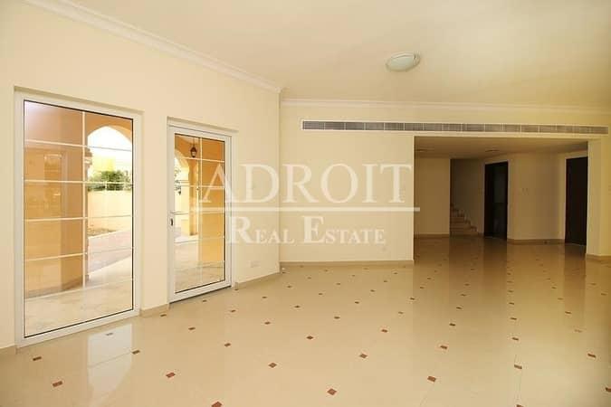 12 Chqs | 0% Agency Fee | Best 3BR Luxury Villa in Layan