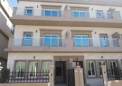 2 Bed Multiple Units in Laya Residence