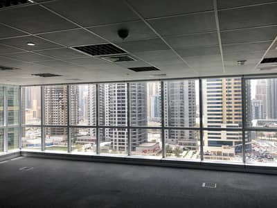 Fitted Office  12 Cheques   Lake view