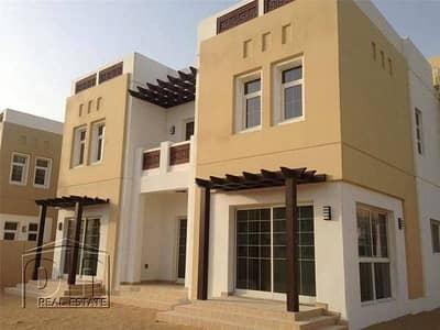 5 Bedroom Villa for Sale in Mudon, Dubai - Independent Type A