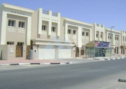 3 Bedroom Villa for Rent in Deira, Dubai - For Family ONLY | 1 Month FREE | Three Bedroom Villa