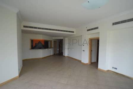 Magnificent 3 Bedroom|Al Khudrawi B6