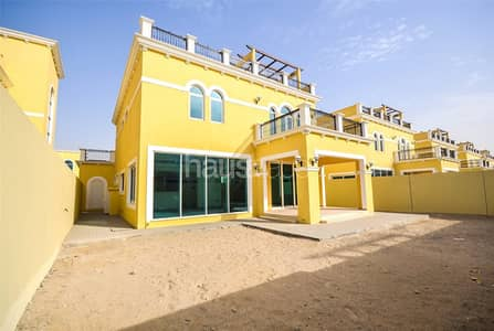 4 bed| 4,200 sq.ft| 12th Month Warranty
