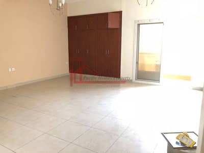 Near By Park 1BHK With Balcony