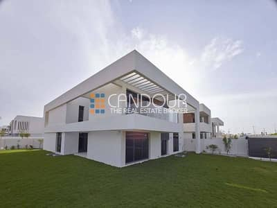 Best Location on Yas Island | Booking for 5 percent Only