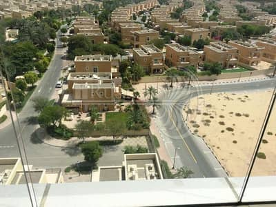 2 BR for Sale in Lynx Residence