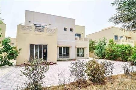 5 Bedroom Villa for Sale in The Meadows, Dubai - Meadows 2