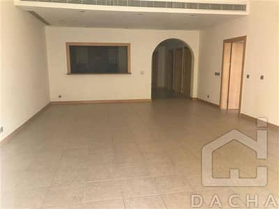 Spacious 2 Bed – Type F – Golden Mile Views