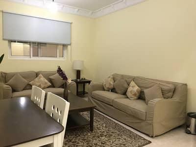 Property Features: 1 Master Bedroom 1 Bedroom 2 Bathroom Kitchen Split AC Basement Parking Community