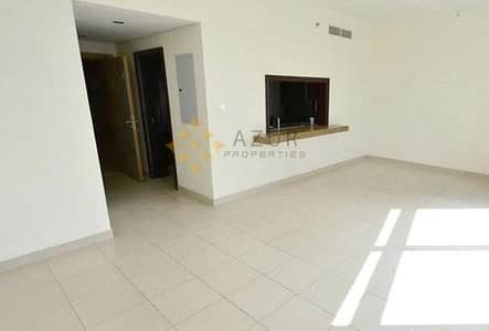 GOLDEN DEAL TO GRAB|2 BED IN 1.55 MILION